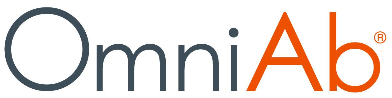 OmniAb logo