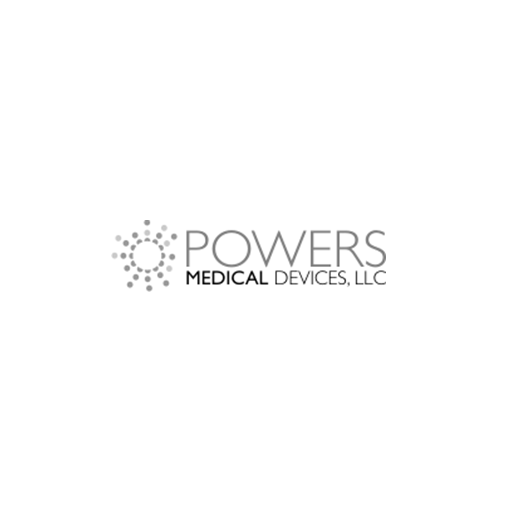 Powers Medical Devices, LLC logo