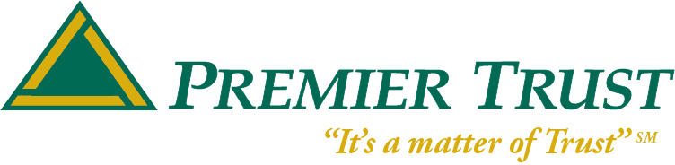Permier Trust