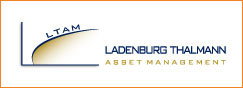 Ladenburg Thalmann Asset Management