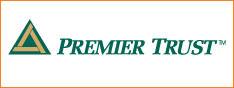 Premier Trust