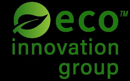 Eco Innovation Group Inc.