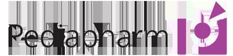 Pediapharm logo