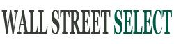 Wall Street Select
