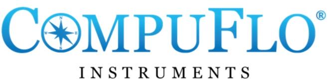 compuflo instruments