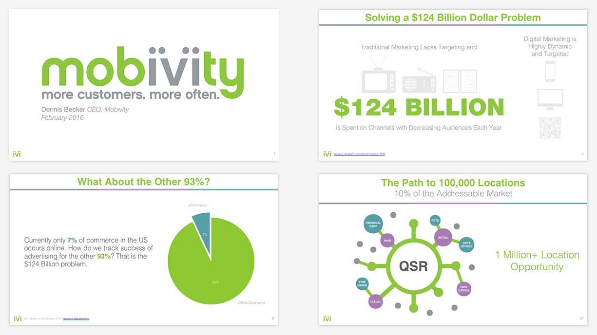 Investor Presentation Preview