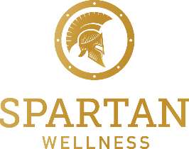 Spartan Wellness Corporation