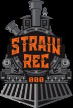 Strain Ree image
