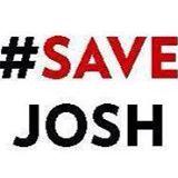 Save Josh