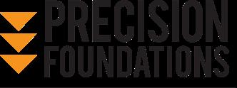 Precision Foundations, Inc.
