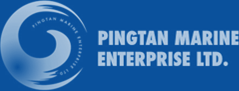Pingtan Marine Enterprise, Ltd.