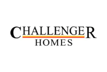 Challenger Homes