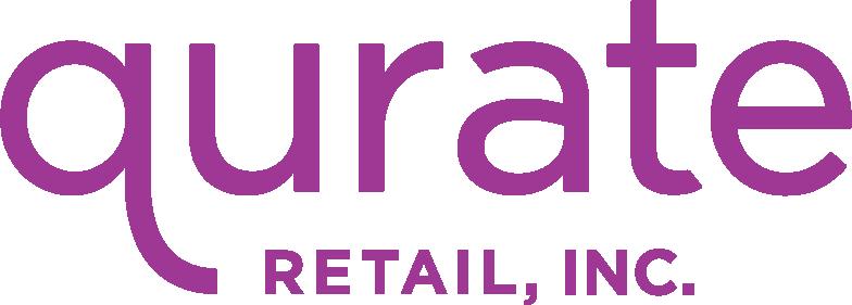 Qurate Retail