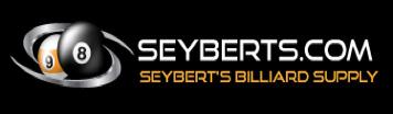 Seyberts