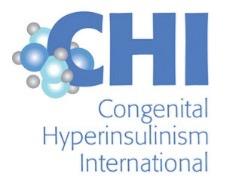 Congenital Hyperinsulinism International