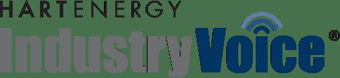 Hart Energy Industry Voice