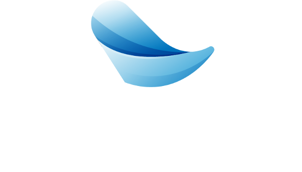 Tailwind Acquisition Corp.