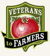 veterans to farmers