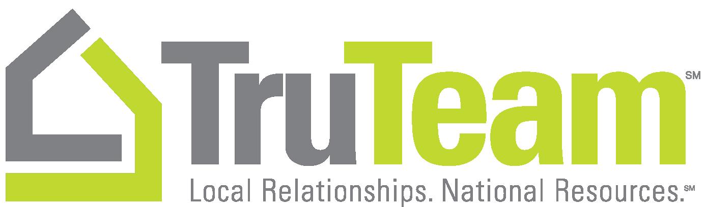 TrueTeam logo