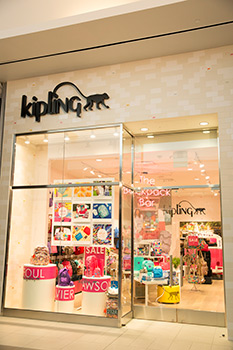 Kipling Store