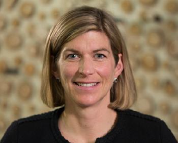 Letitia Webster