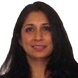 Sudarshana Bhattacharyya