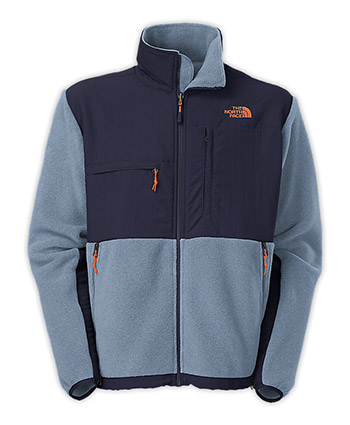 The North Face Denali