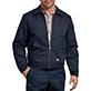 Dickies: Insulated Eisenhower Jacket