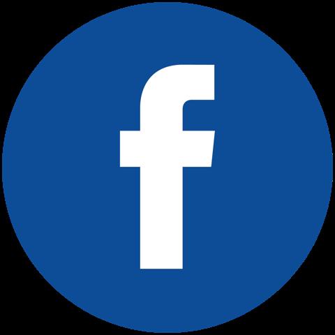 VFC Foundation Facebook