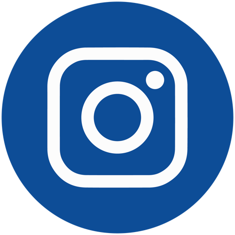 VFC Foundation Instagram