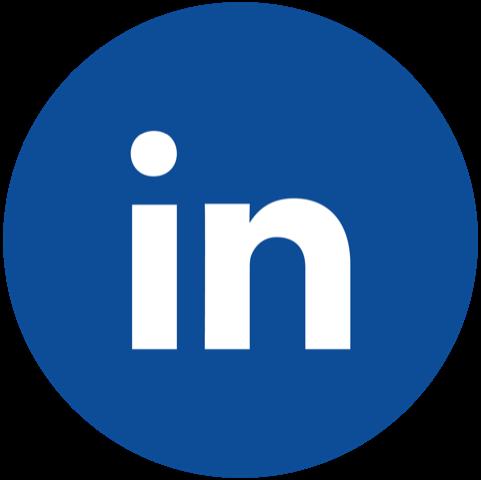 VFC Foundation Linkedin